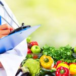 The Purpose of Functional Medicine