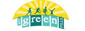 greenfills