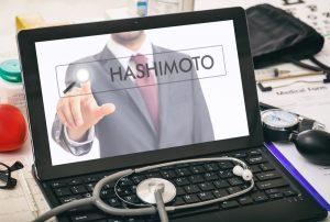 Hashimoto's Treatment in Norwalk, CT 06905